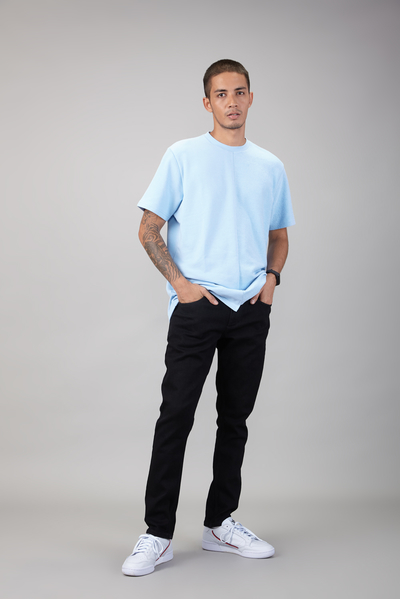 0118 slim jeans