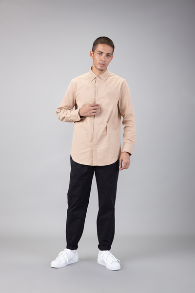 19559f6a79a Shop Online - Contemporary Clothing For Men  amp  Women