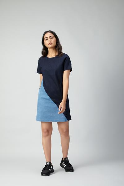 coolmax summer dress
