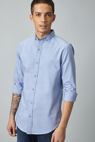 standard arrow shirt