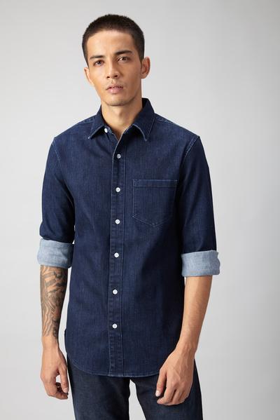 coolmax summer shirt