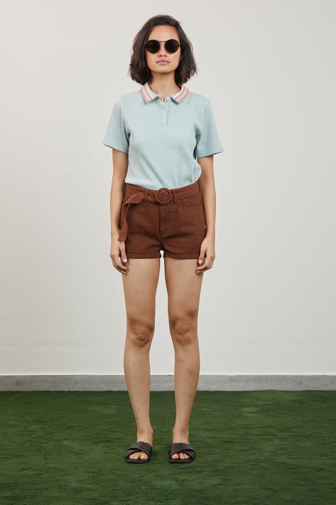sundae shorts