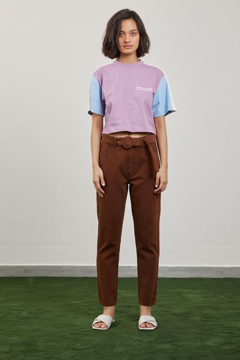 sundae jeans