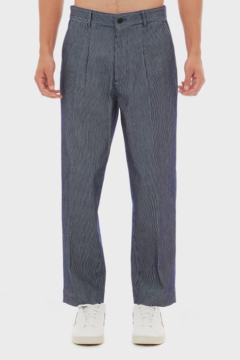 sun pants