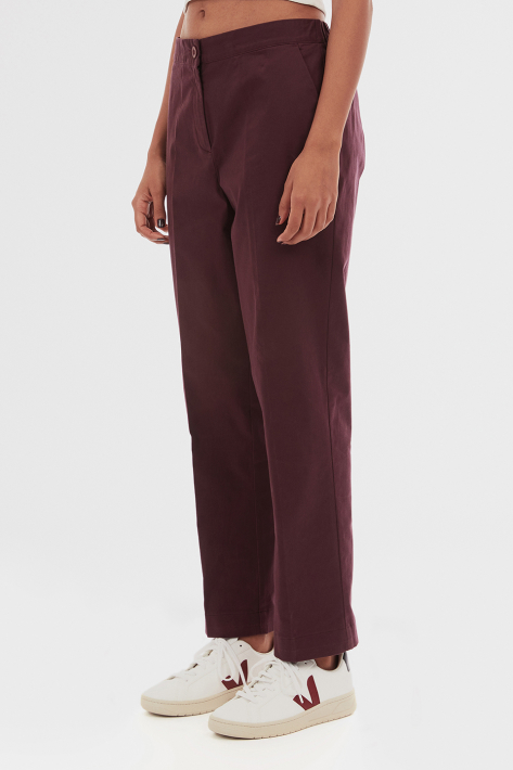 apartment pants
