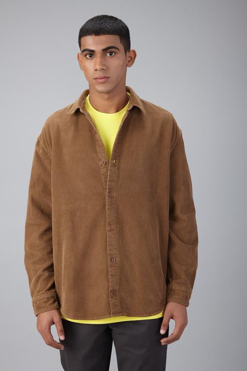 khonoma shirt