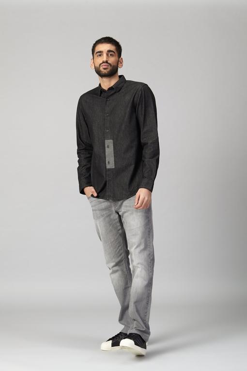 mondaze shirt