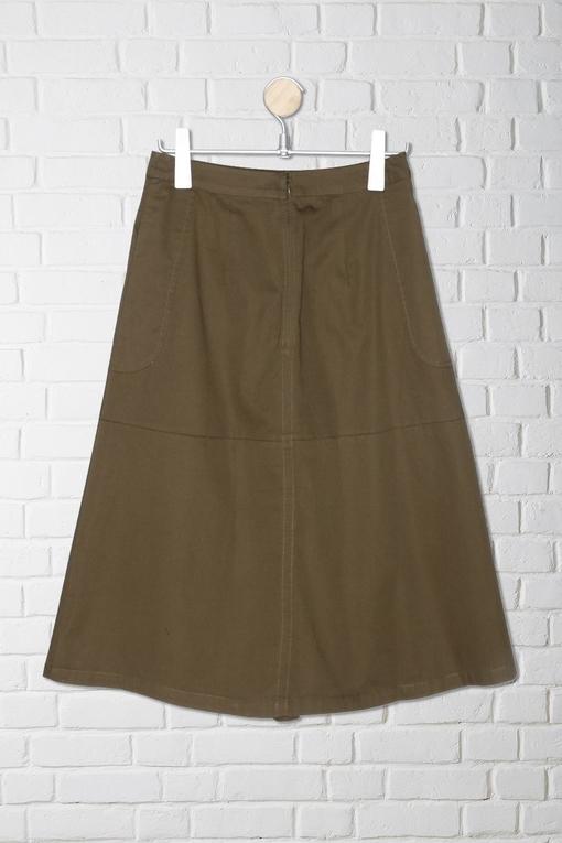 plee skirt