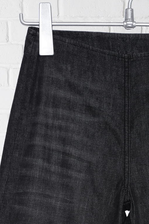 split fare denim