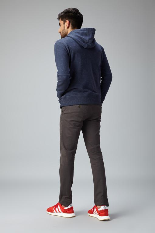 standard hoodie