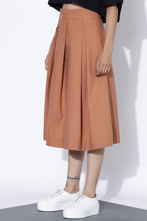tent skirt