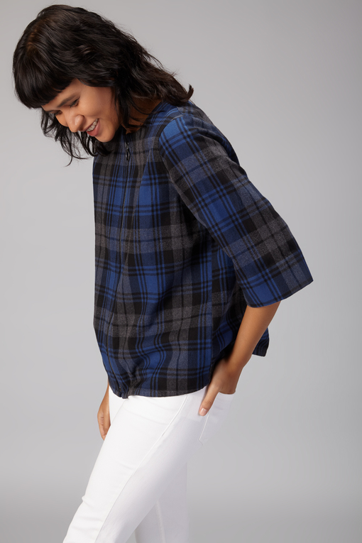 woven t