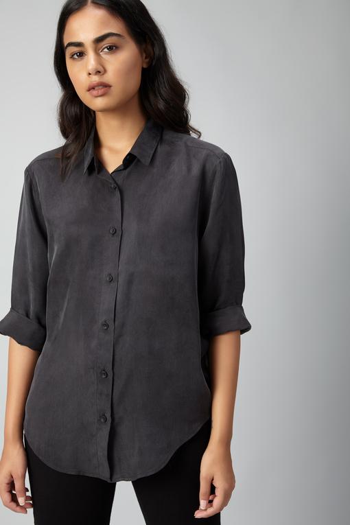 japan soft shirt