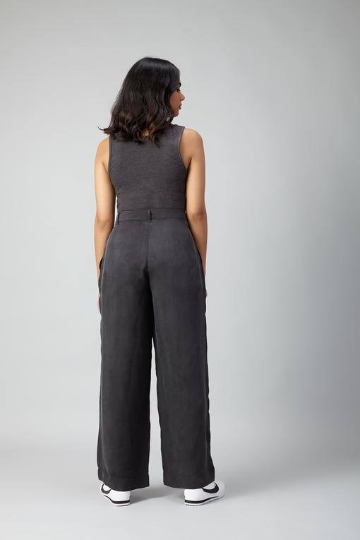 japan day pants