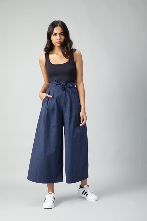 japan hakama pants