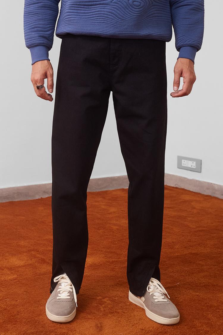 thug pants