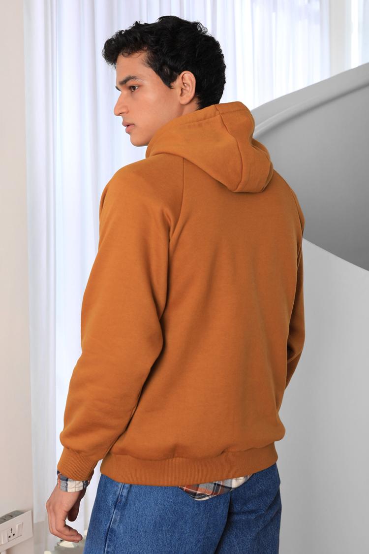 national sweatshirt
