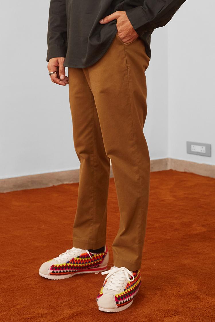 pleasant pants