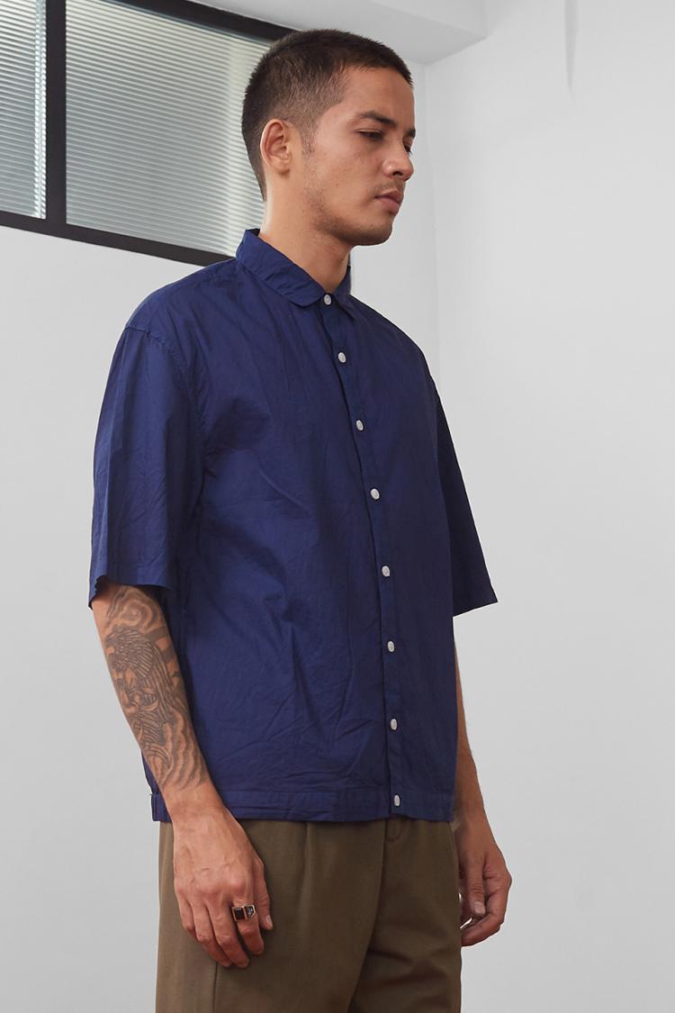 mixed signals shirt