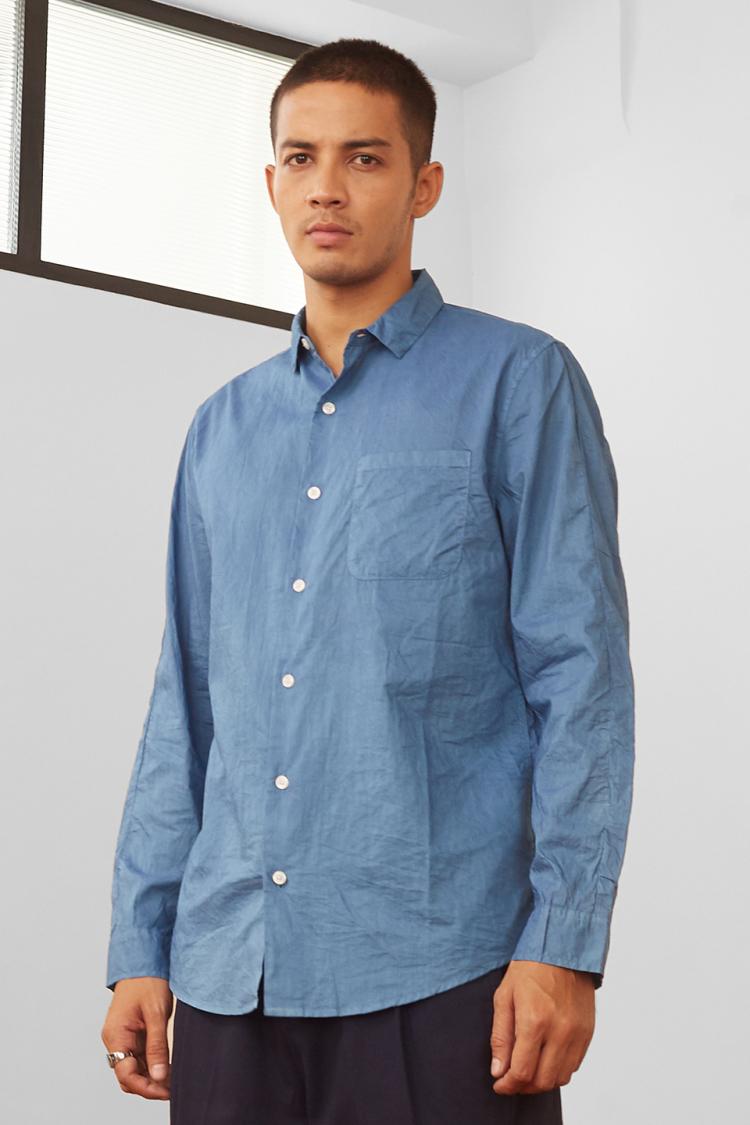 jam shirt