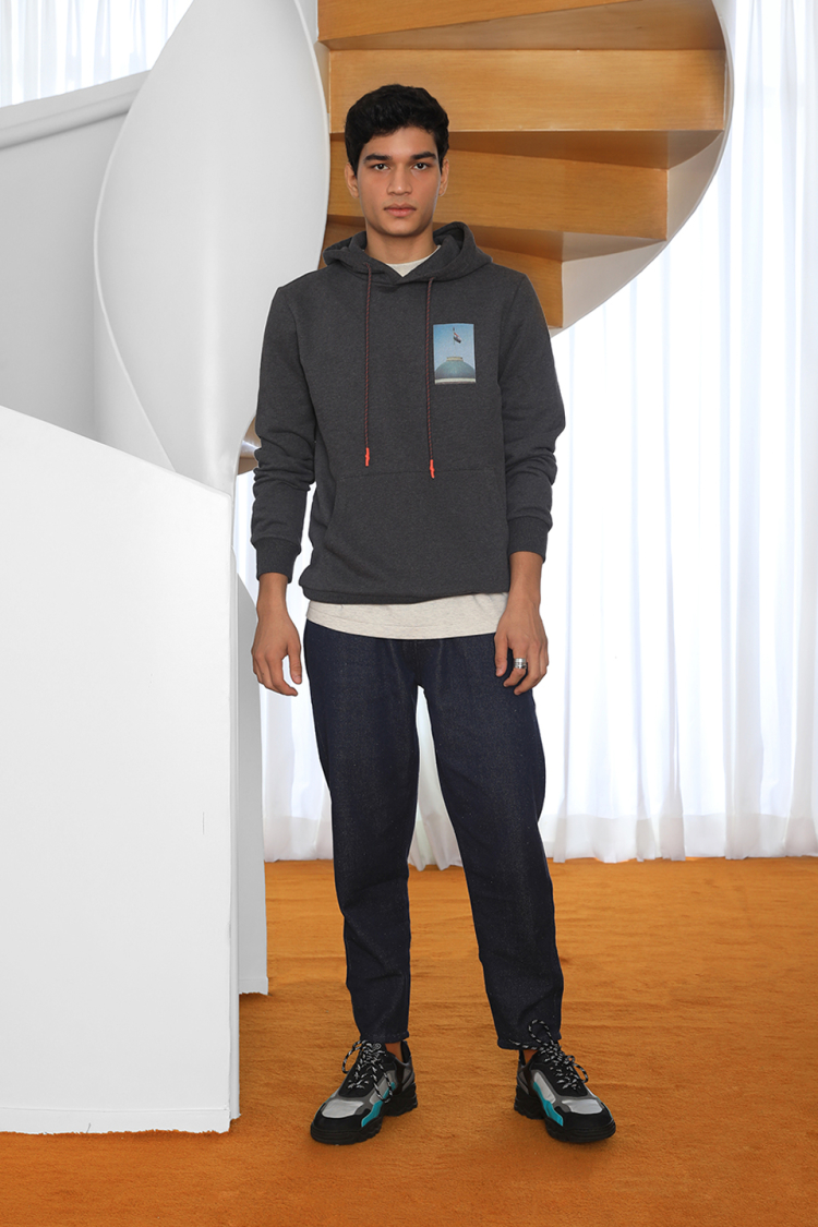 viceroy sweatshirt