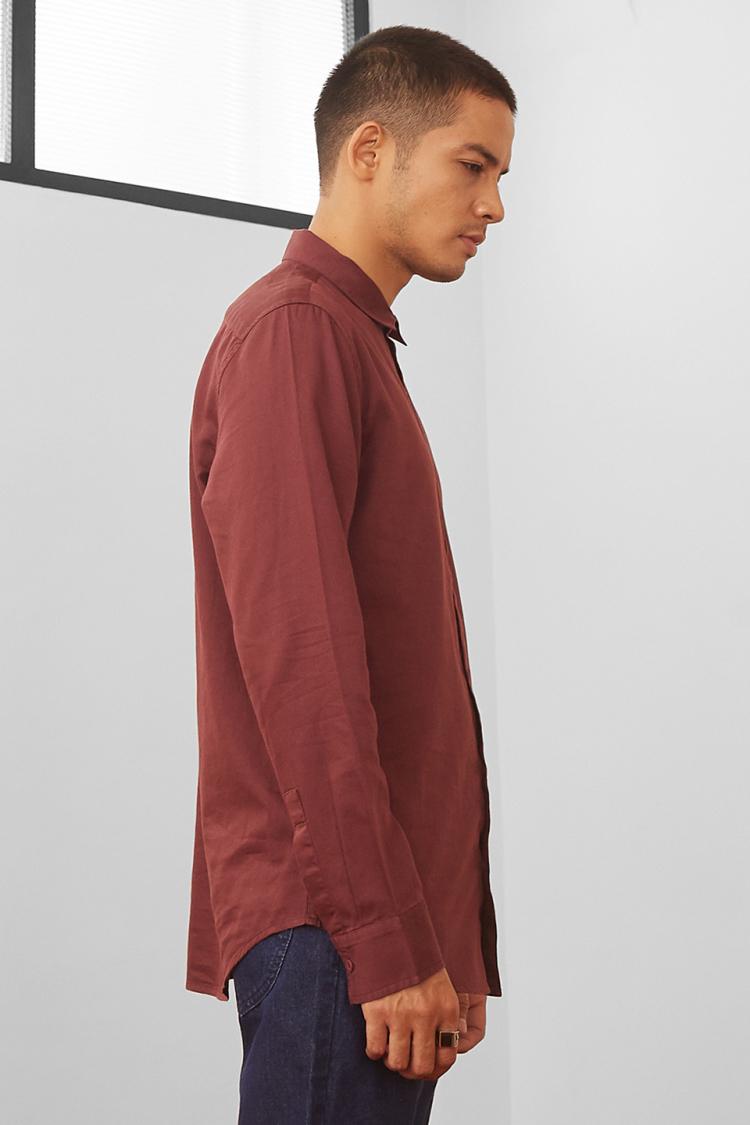 speakeasy shirt