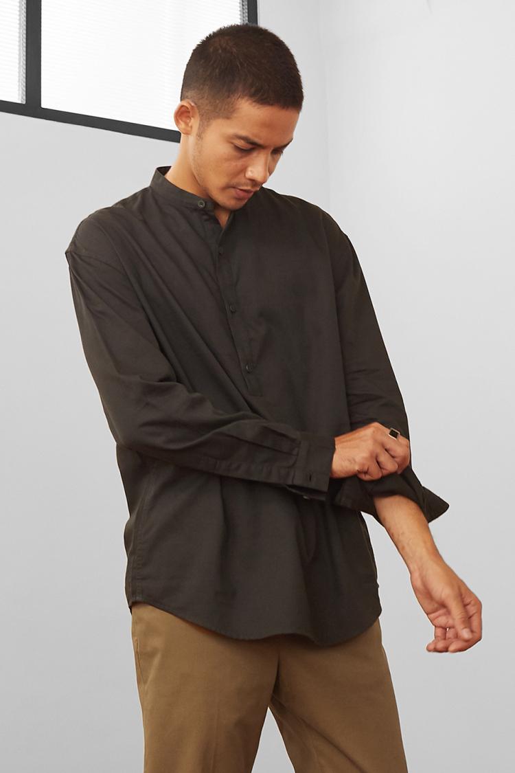 jaipur shirt
