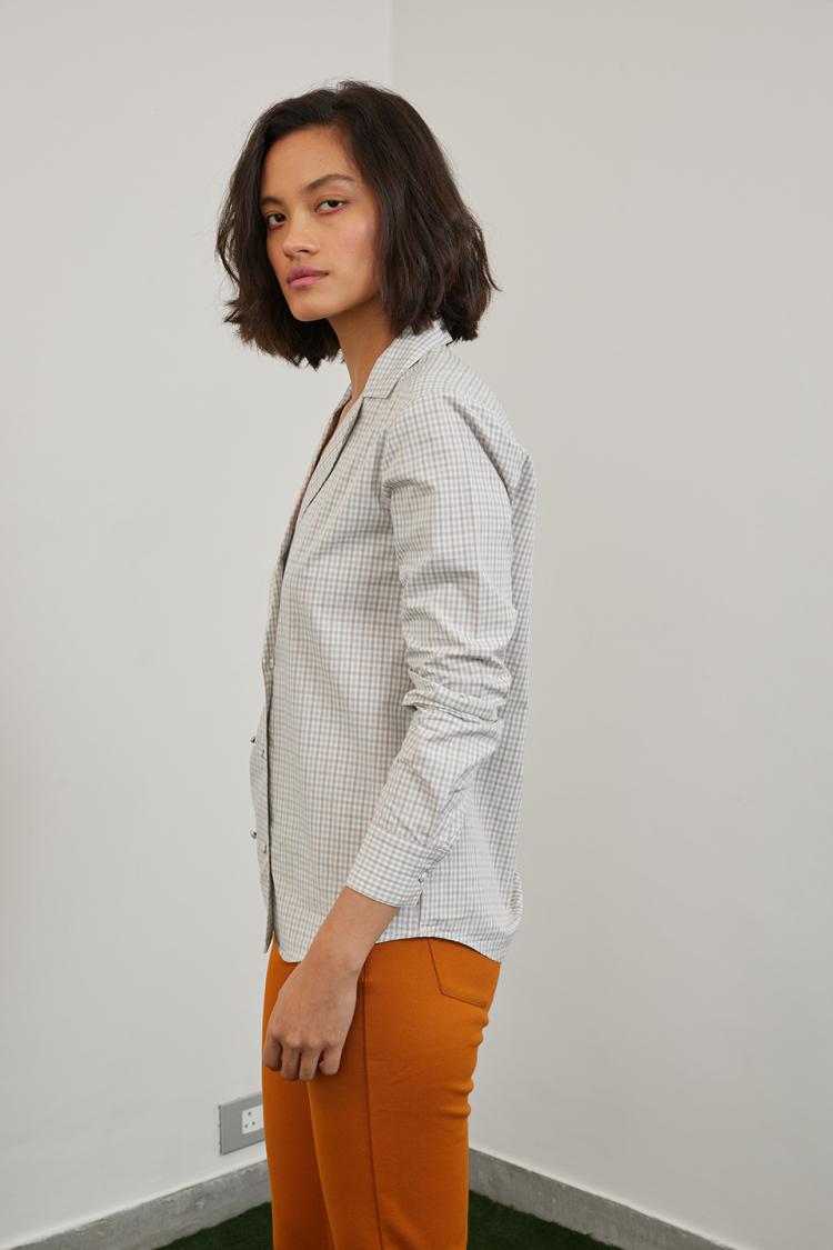 market shirt