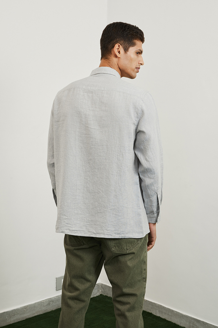 shashi shirt