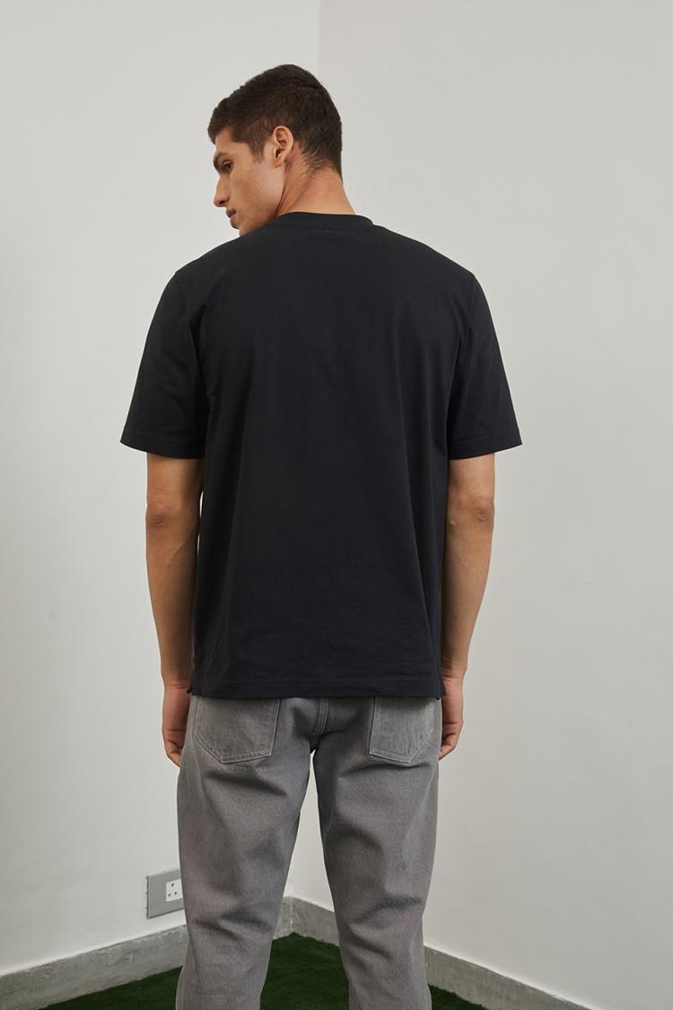 jaded tshirt