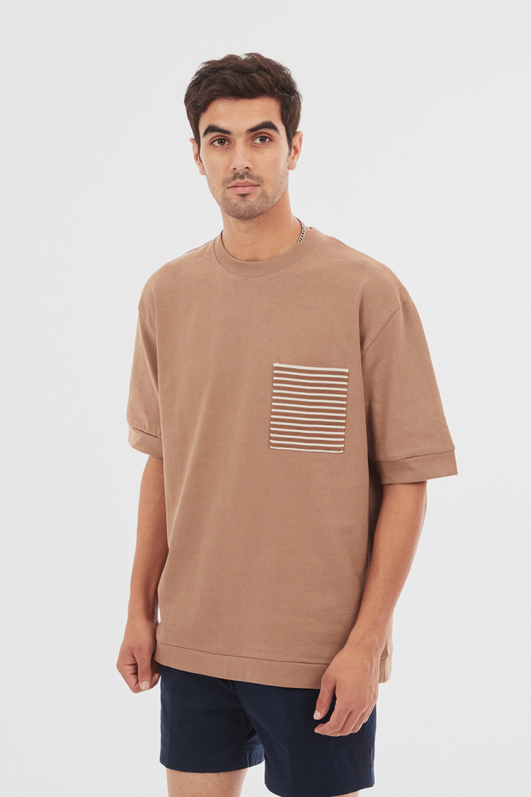 comic tshirt