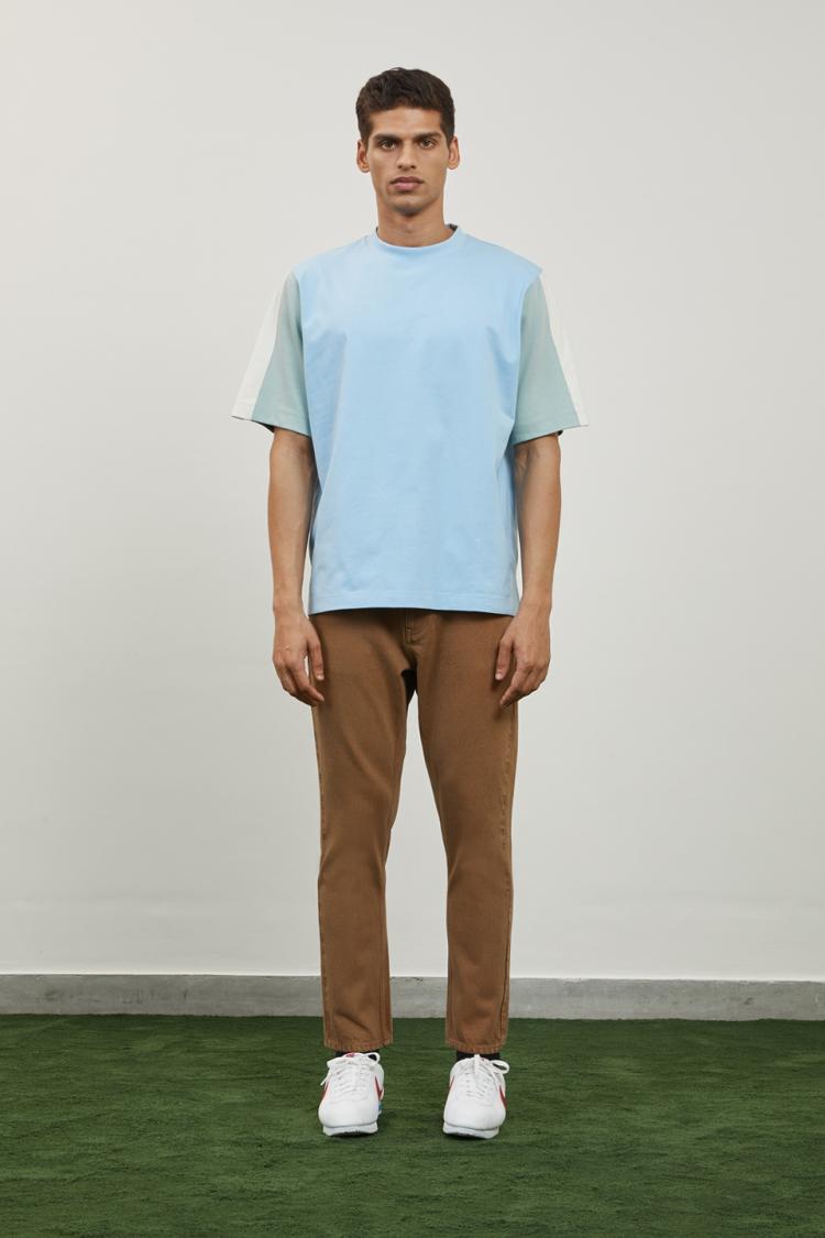 member tshirt