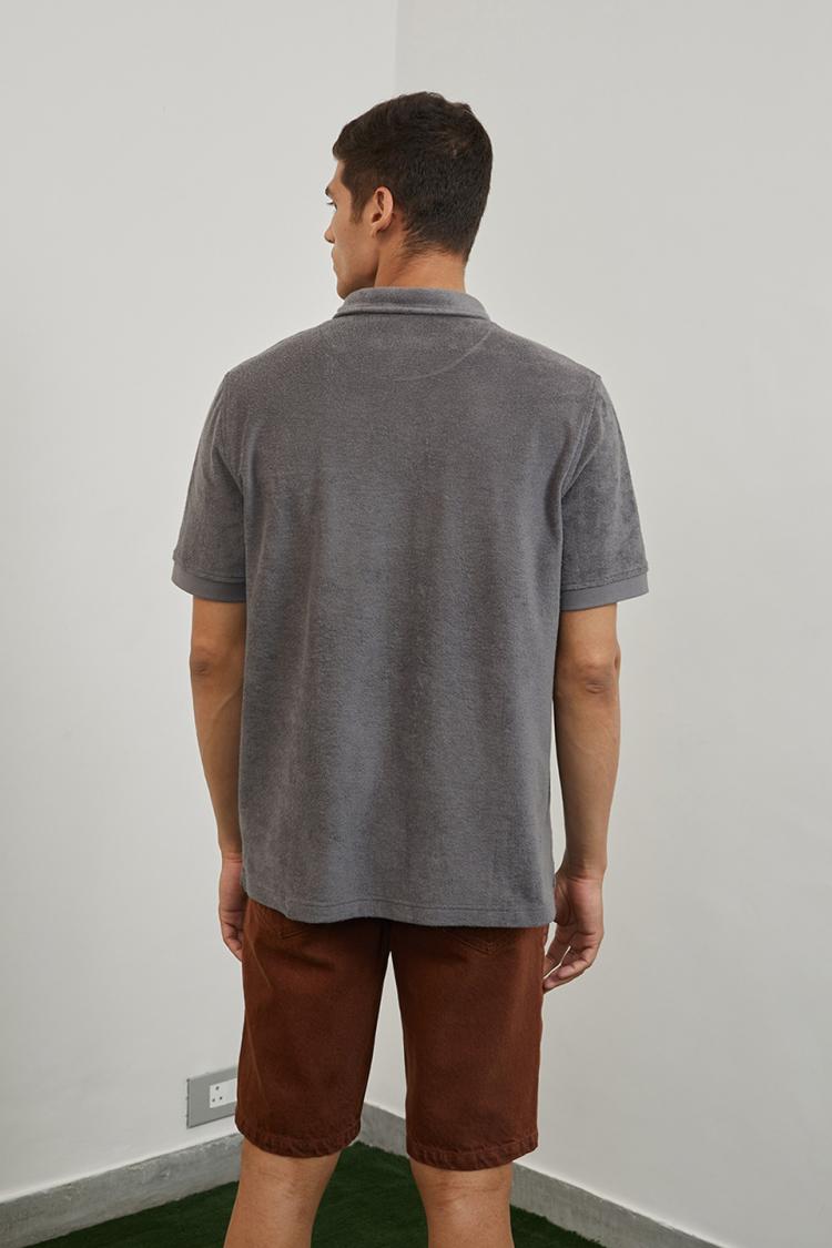 fratt shirt