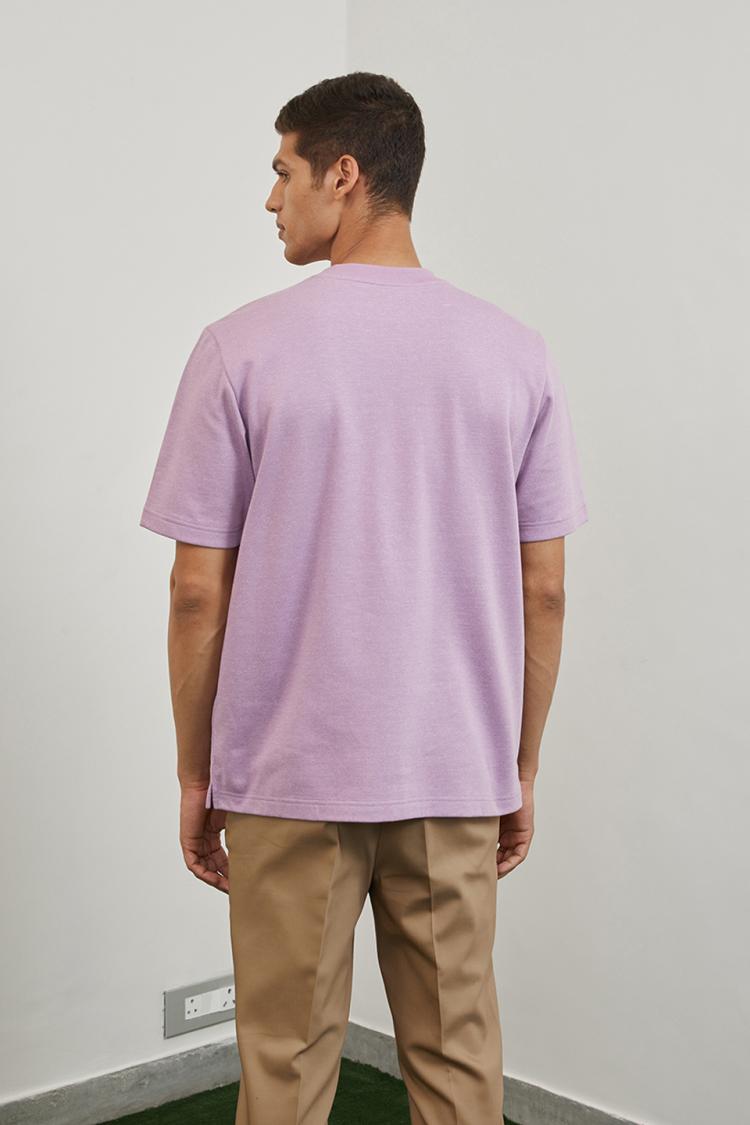 depth tshirt
