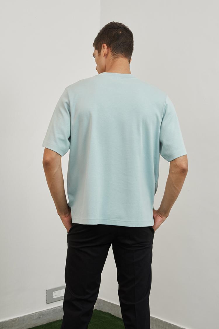 grind tshirt