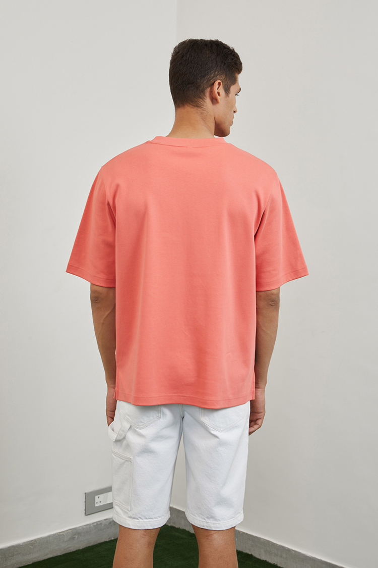 lifegaurd tshirt