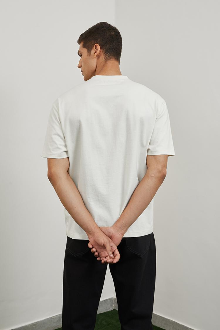 freestyle tshirt