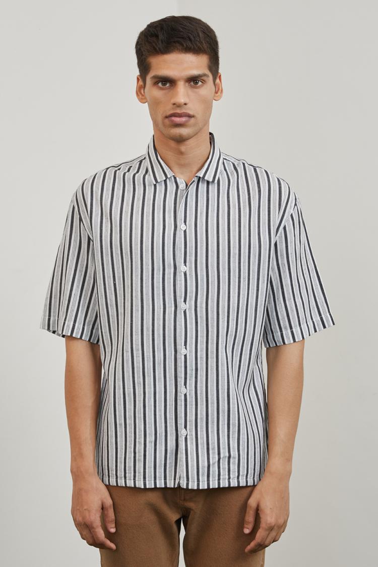 niro shirt