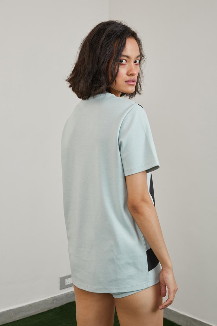 cell t- shirt