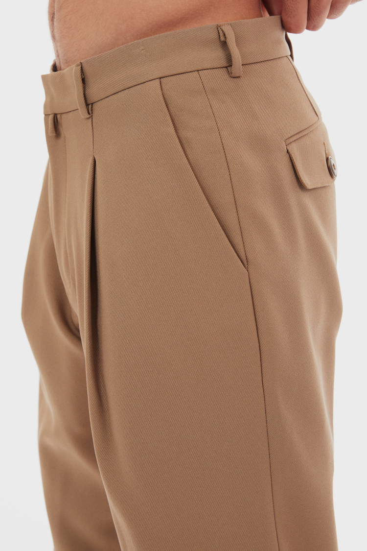 goodie trousers