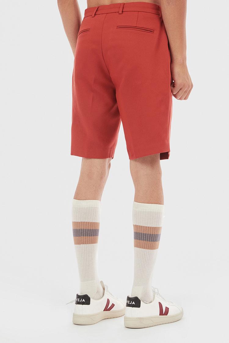 goodie shorts
