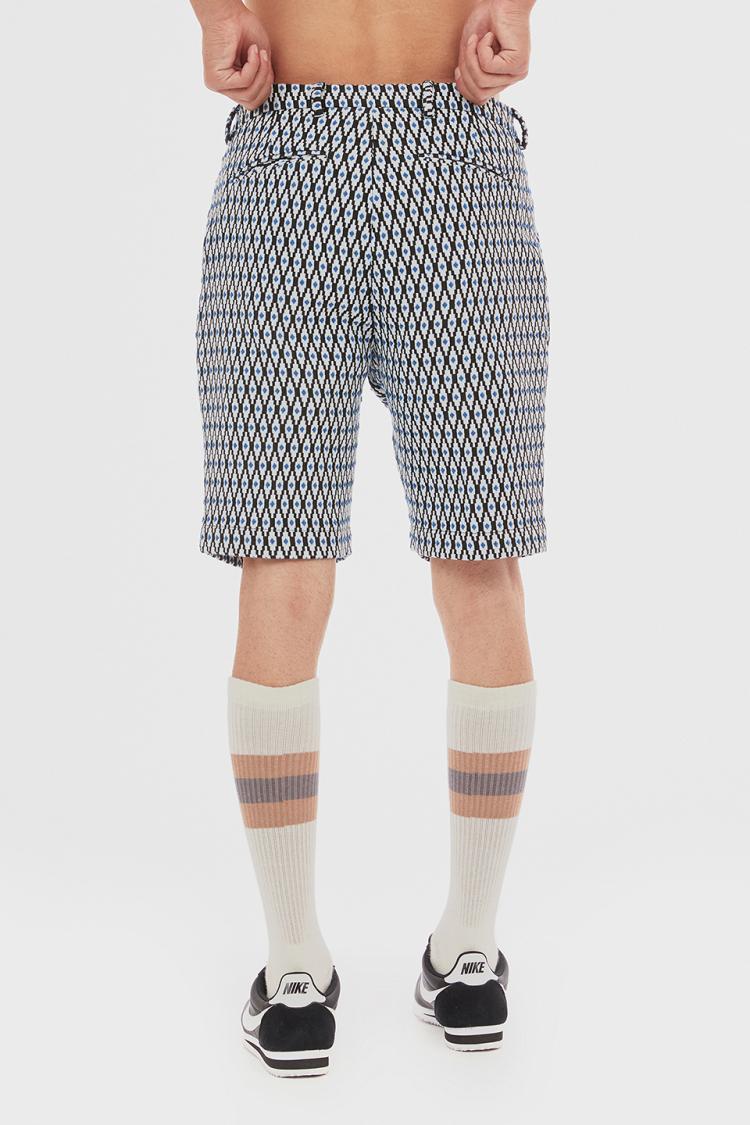 souk shorts