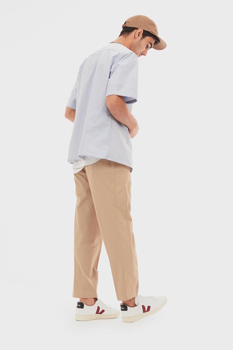 ko shirt