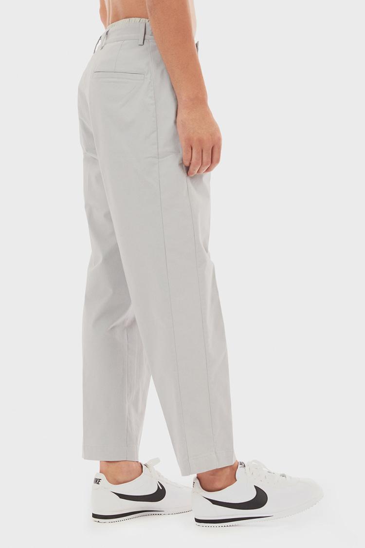 craft pants