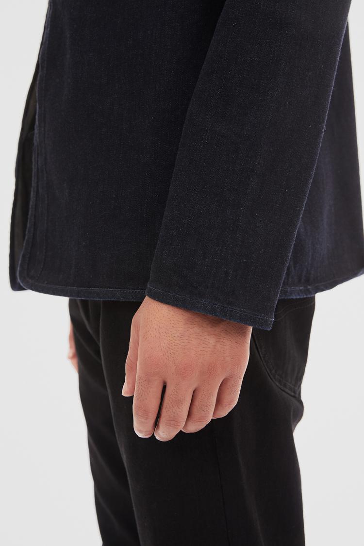 daikanyama jacket