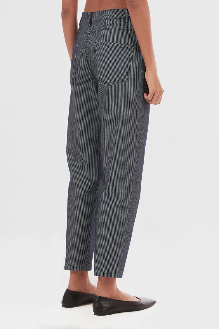 pin-up pants