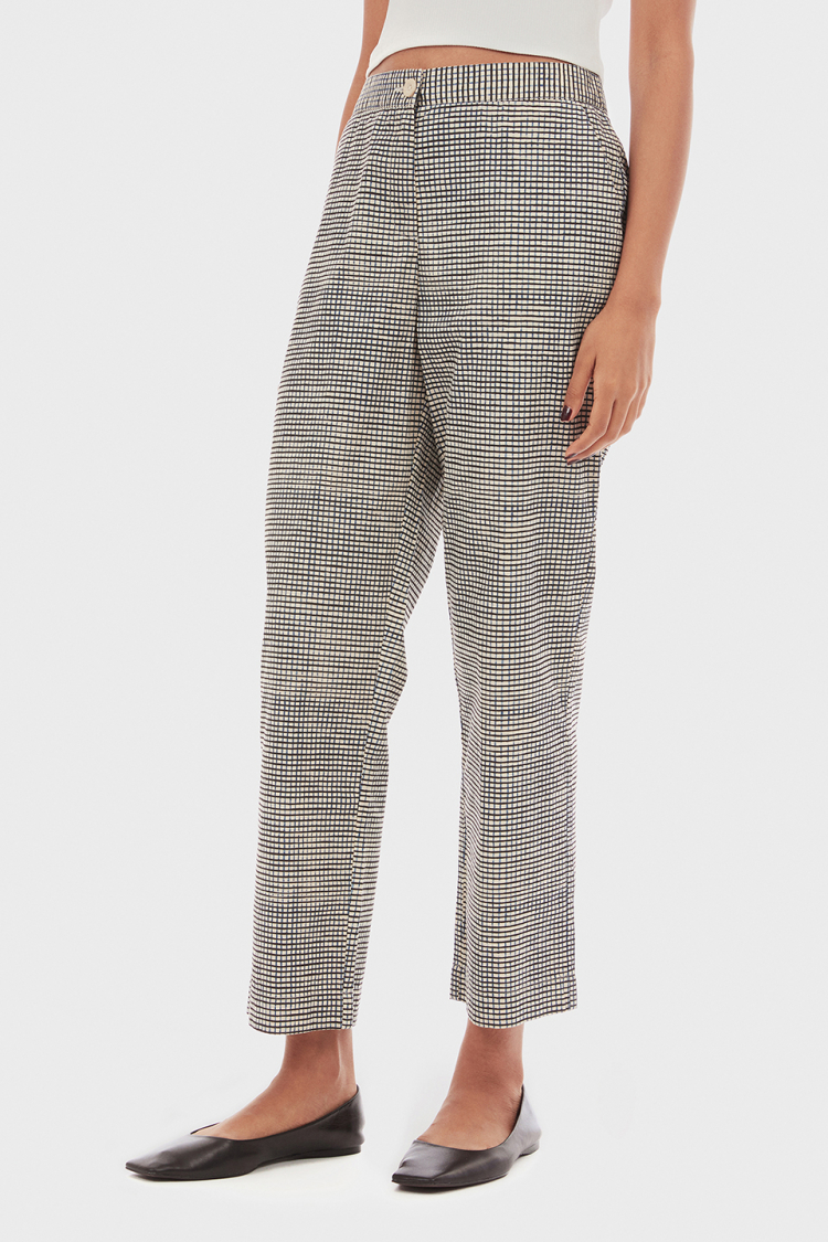 apartment pants