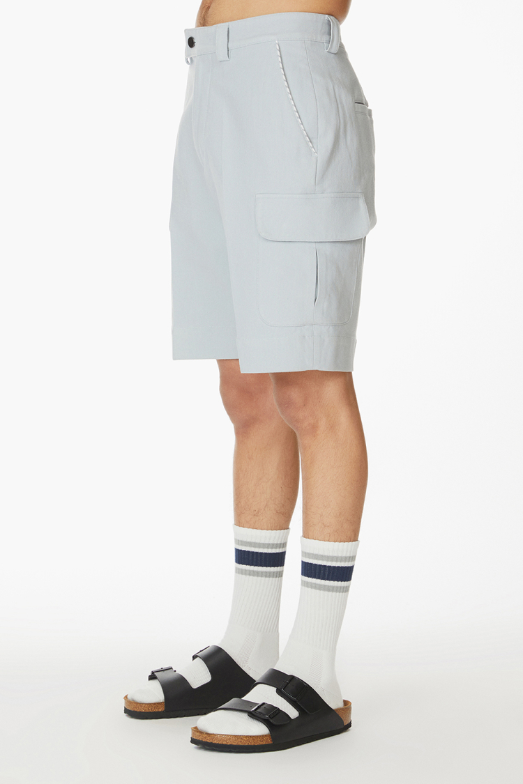 lets go shorts