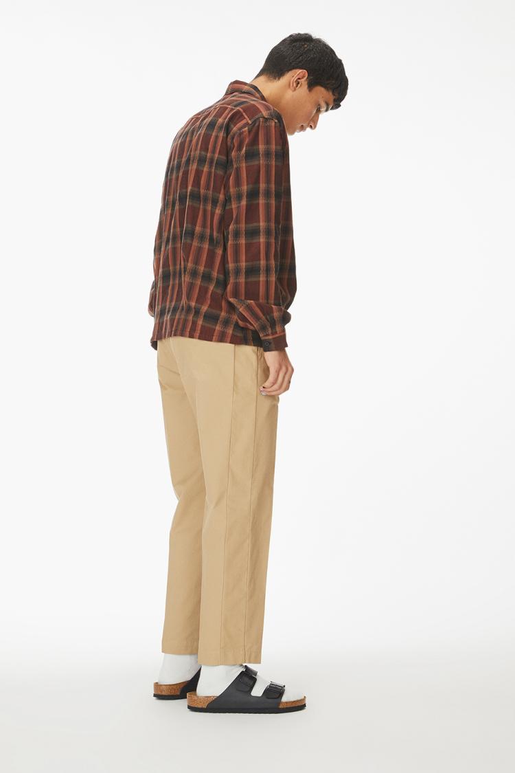 tug shirt