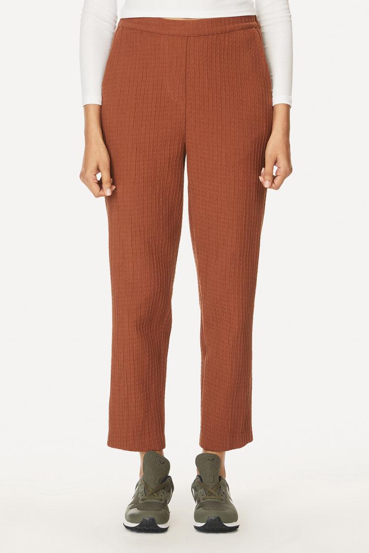 home pants